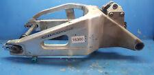 HONDA CBR 600 RR (04) FORCELLONE POSTERIORE