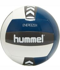 Hummel Energizer Loyalitet Volleyball 87586611-9109