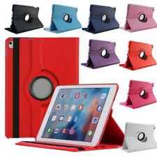 For iPad mini1 2 3 4 Case Smart Leather Flip Slim Folding Stand Cover UK
