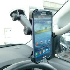 Soportes Samsung Para Samsung Galaxy S para teléfonos móviles y PDAs