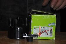 Kit'assembly, unit ignition VALEO : 244561 opel