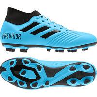 Adidas Predator 19.4 S FxG Herren Fußballschuhe Nocken Flexible Ground NEU OVP