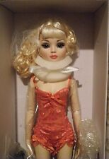 NRFB Wilde Imagination Tonner Ellowyne Doll Feeling Drained Too