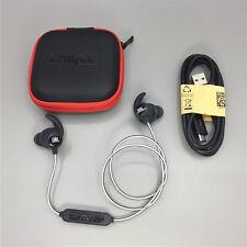 Reflect Mini BT 2 II In-Ear Bluetooth Wireless Sports Sweatproof earphones