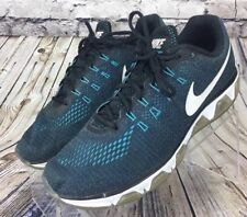Nike Air Max Tailwind 8 Men's Running Shoes 805941-005 Men's Size 9.5