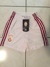 Galatasaray Trikot Hose Shorts Short 152 Verein Adidas
