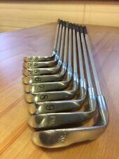 RH Lady XPC plus Grafalloy Classique Golf Club Set