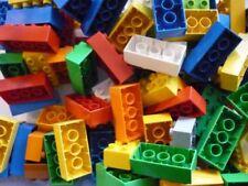 LEGO Bausteine & Bauzubehör Charakterwelt BAUER gemischten
