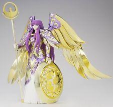 Myth Cloth Athena God Cloth Athenea Atenea Bandai Original Nuevo New Saint Seiya