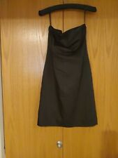 EXPRESS STRETCH DRESS SIZE 6