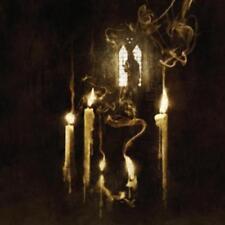 Ghost Reveries (Black Vinyl) von Opeth (2013)