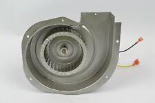 10565 MARS Blower Motor