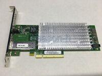 Intel X540-T2 10G Dual RJ45 Ports PCI-Express Ethernet Converged
