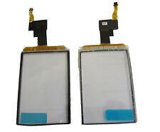 Sony Ericsson Xperia X8 E15i X8a E16i Front Touch Screen Digitizer Panel Pad UK