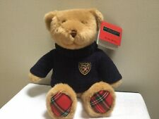 Authentic POLO Bear New with Tag