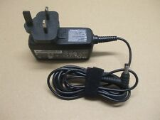 Chicony Laptop Power Supply PSU W10-040N1A 19V - 2.15A  FREE UK DELIVERY