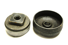 GREENLEE 500-4183 & 500-4180 KNOCKOUT PUNCH 500-4183-5