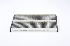 Bosch 1987432422 OE Replacement Cabin Filter