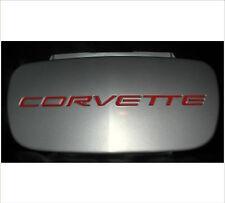 Corvette C 5 C5 FrontBlade Insert 23 Farben zur Ausw.