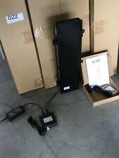 TV-Lift Venset TS600B 7BXX1 Electric Lift Einbau Lift mit Funkfernbedienung