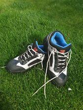 Five Ten Impact Mountain Biking Shoes UK size 10.5