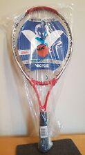 VICTOR Junior Tennis Racket red /black 23