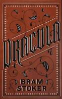 Dracula - Hardcover By Stoker, Bram - VERY GOOD