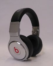 Beats Pro by Dr. Dre Wireless Over-Ear Wired Headphones - Silver (B2013)