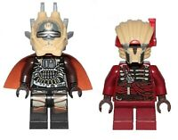 LEGO® Star Wars™ Enfys Nest & Weazel Minifigs - from 75215