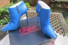 Chaussures Buffalo pour femme pointure 40