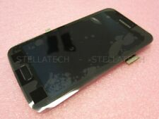 Original Samsung GT-I9210 Galaxy S2 LTE Display LCD Touchscreen+Rahmen