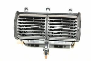 06 07 08 09 10 Mercury Mountaineer A/C Heater Center Dash Air Vents OEM