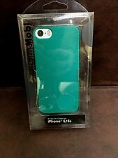 PointMobl Apple iPhone 5/5s case: Snap on, Fits all models