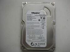 OK! Maxtor DiamondMax 21 250gb STM3250310AS 100505693 4.AAA