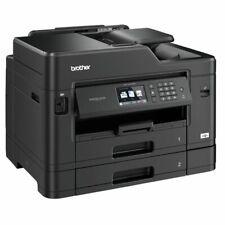 Impresora Multifunción Brother J5730DW dúplex. Garantia española.Envío rápido