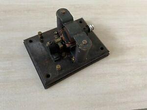 Dampfmaschine Zubehör, Dynamo, Generator für Bing, Märklin,Carette,Bub Spielzeug