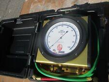 Bell & Gossett Ro-2 Readout Pump Balancing Kit