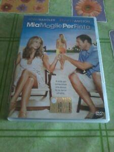 DIVERTENTE FILM - Mia Moglie Per Finta - CON Jennifer Aniston, Brooklyn Decker