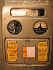 £1 COIN OPERATED GAS METER  (£399.95) BUY IT NOW!!