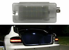 LED SMD Kofferraumbeleuchtung Innenraumbeleuchtung Kofferraum Modul KIA Hyundai