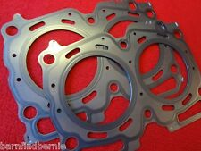 Head Gasket Set for Subaru WRX Impreza EJ205 2.0 TURBO 2000-2005 OEM MLS
