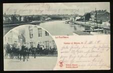 572427) AK Namur Belgien