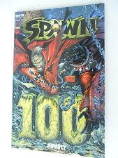 1 x Comic-spawn-volume 50-Infinity - 1. édition-z.1 -