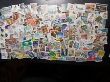 More details for  quality packet of 300 different used ireland (eire) stamps~collection~uk
