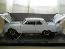 HIGHWAY 61 / DIE-CAST PROMOTIONS - 1965 PLYMOUTH BELVEDERE II - 1/18 DIECAST