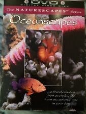 Oceanscapes (DVD, 1997)