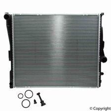Radiator-Nissens WD EXPRESS 115 06069 334 fits 07-10 BMW X3