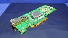 HP 489190-001 8GB Single Port FC AK344-63002 NO BRACKET 584776-001 QLE2560-HP