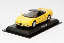 Del Prado, Ultimate Car Collection - HONDA NSX, 1:43, vgc