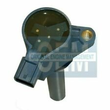 Direct Ignition Coil Forecast 50053
